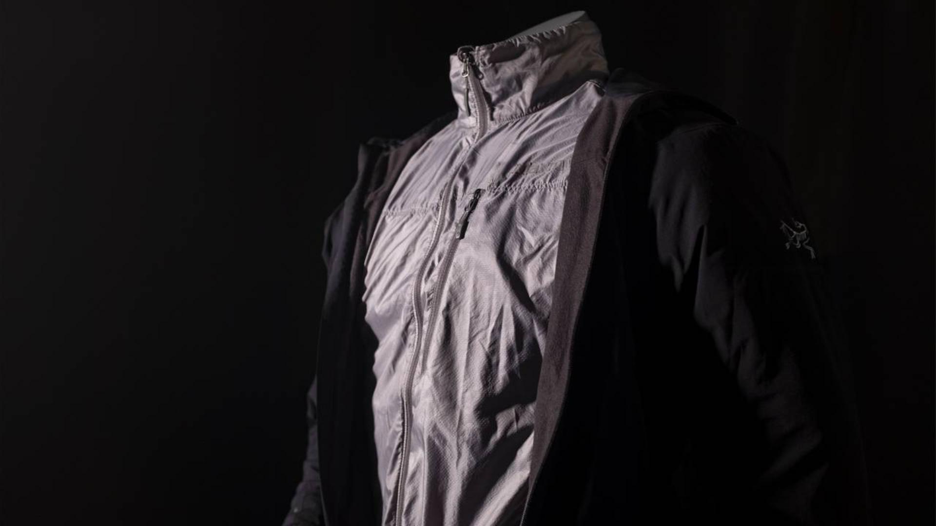 旗客试验室 / MARMOT神衣到底有没有那么神?国内卖的是不是假货?