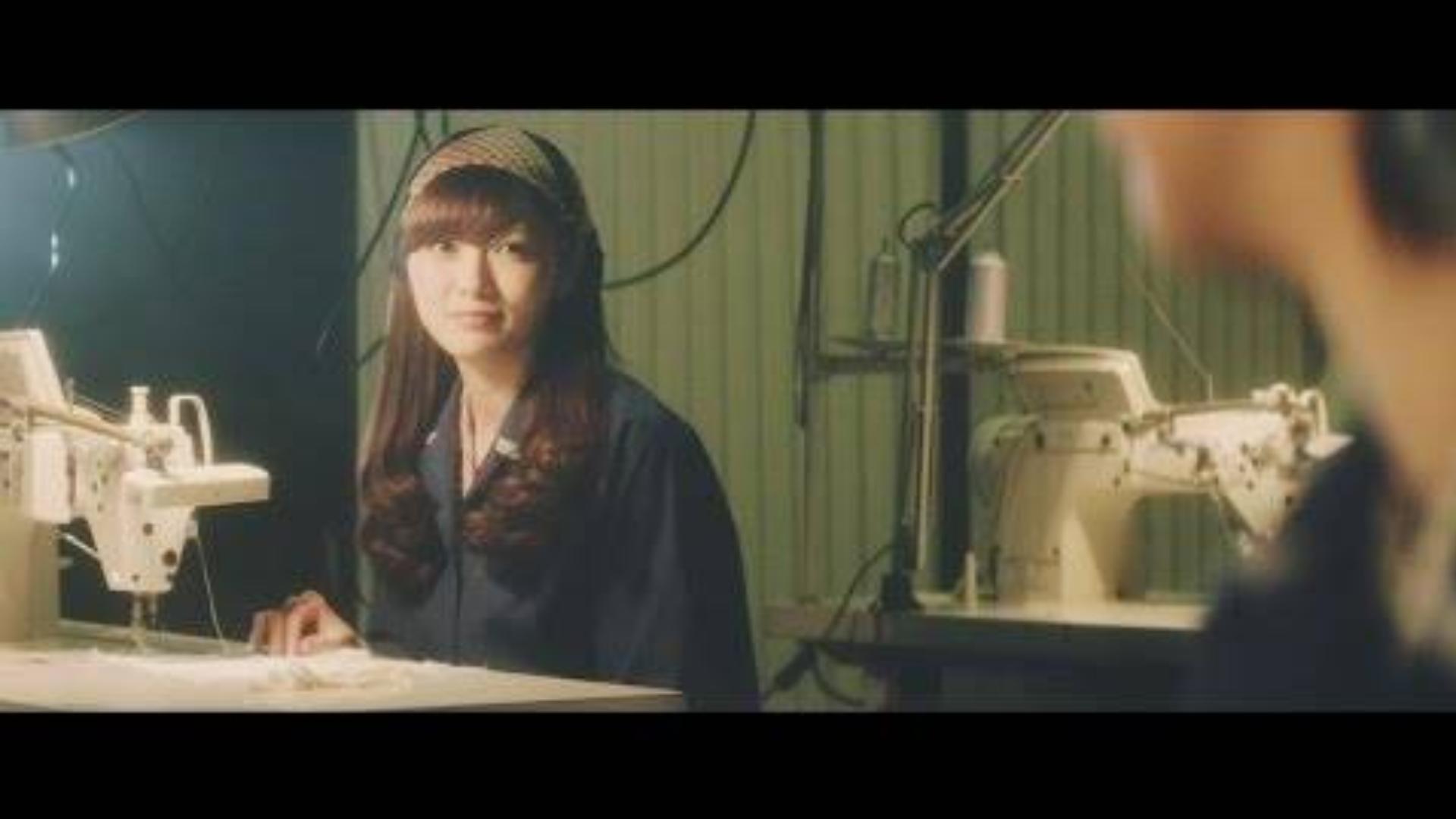 乃木坂46 『立ち直り中』翻唱/cover