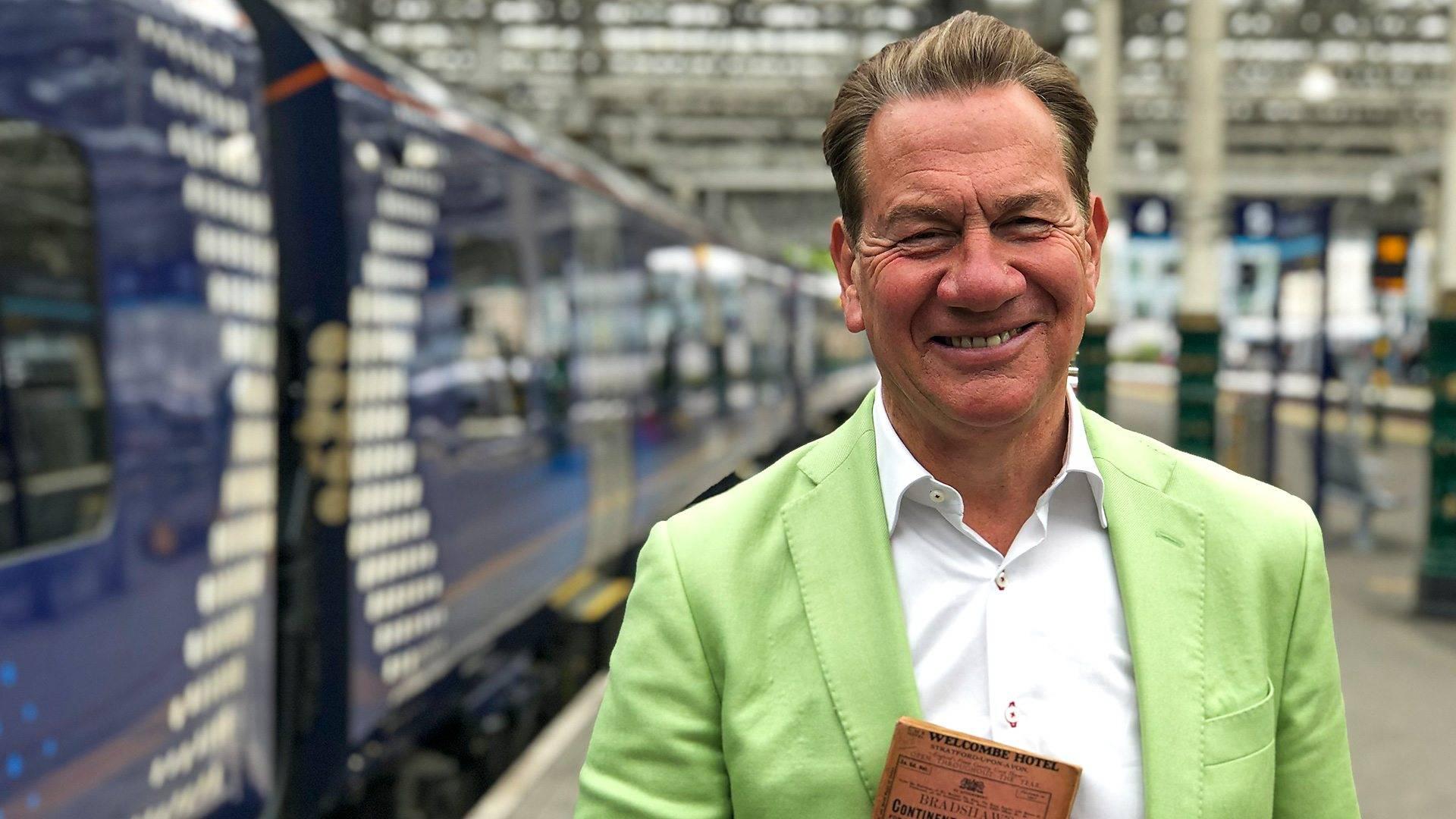 纪录片.BBC.坐着火车游英国/英国铁路纪行.S11E02.2020[高清][英字]