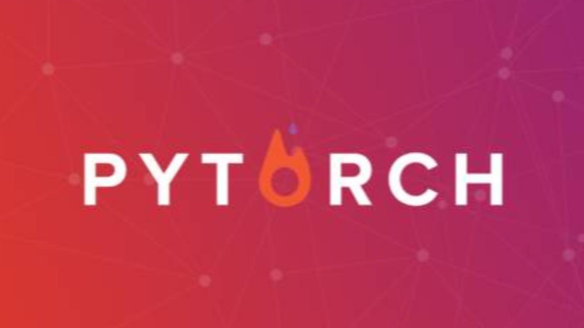 [公开课][深度学习与PyTorch入门实战教程][50 RNN训练难题]