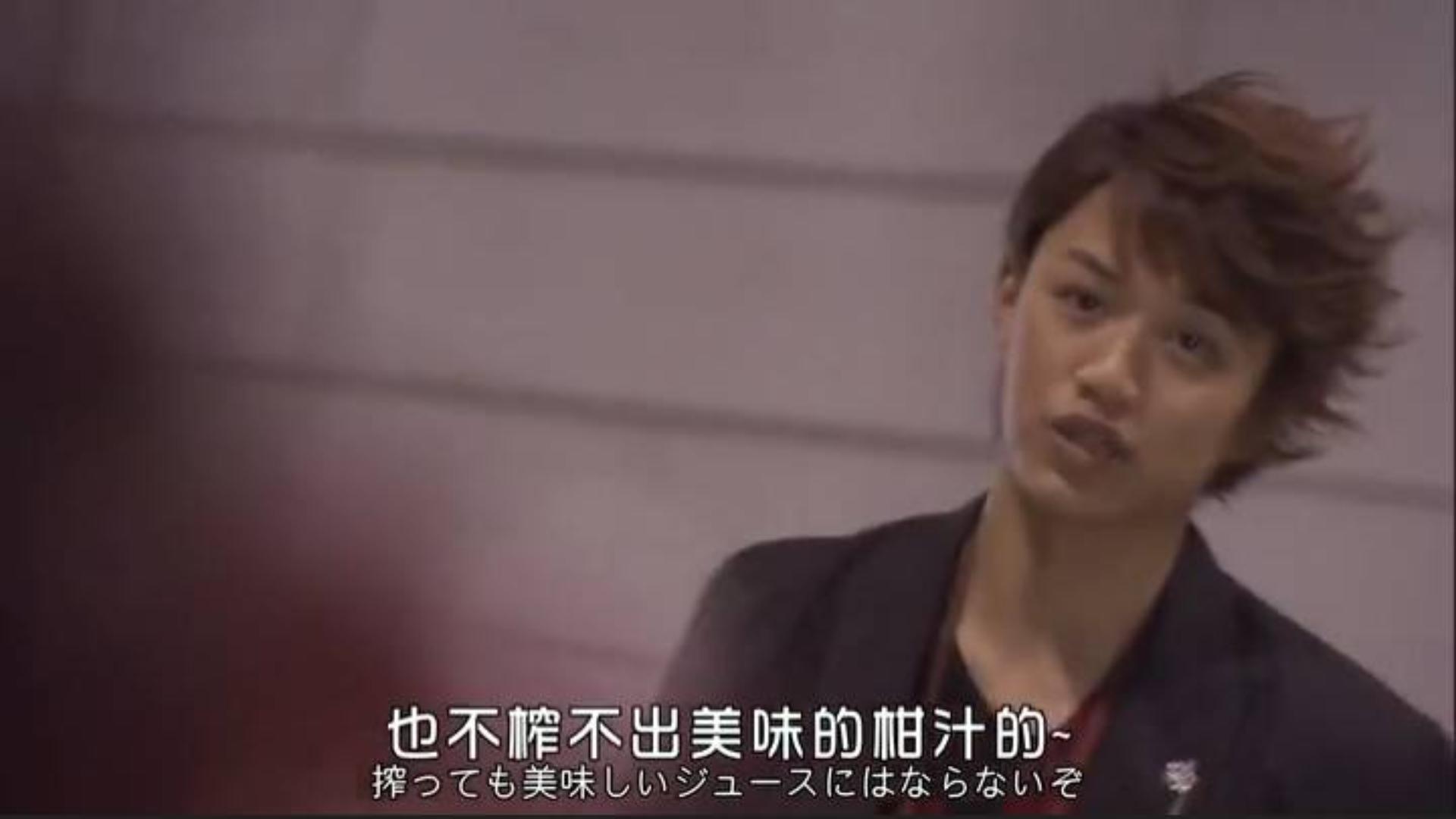 【一次性看爽】假面骑士decadeTV全骑士变身合集