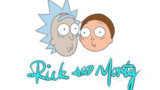 Rick and Morty瑞克和莫蒂