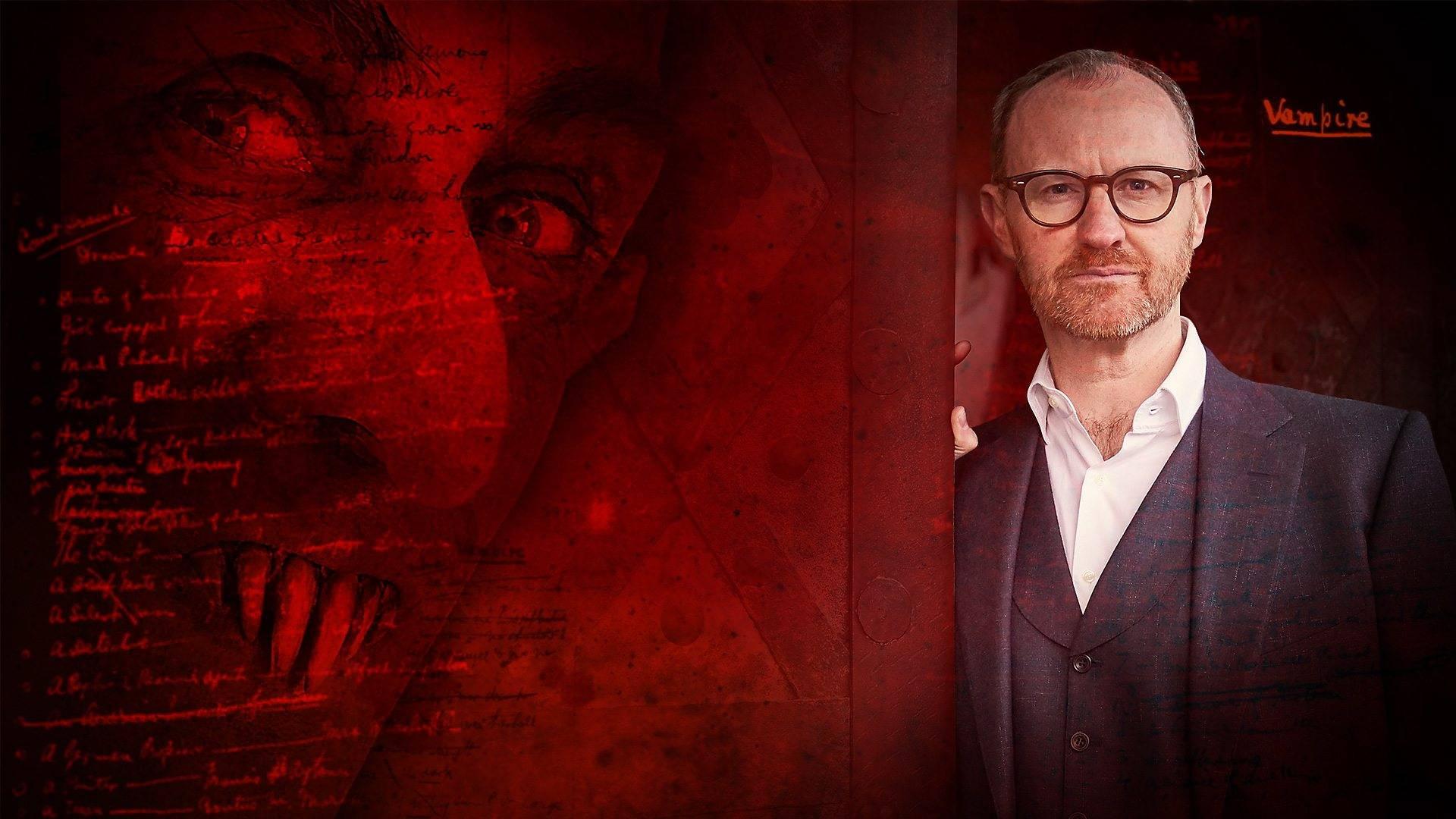 纪录片.BBC.德古拉:寻访吸血鬼.2020[片头][高清][英字]