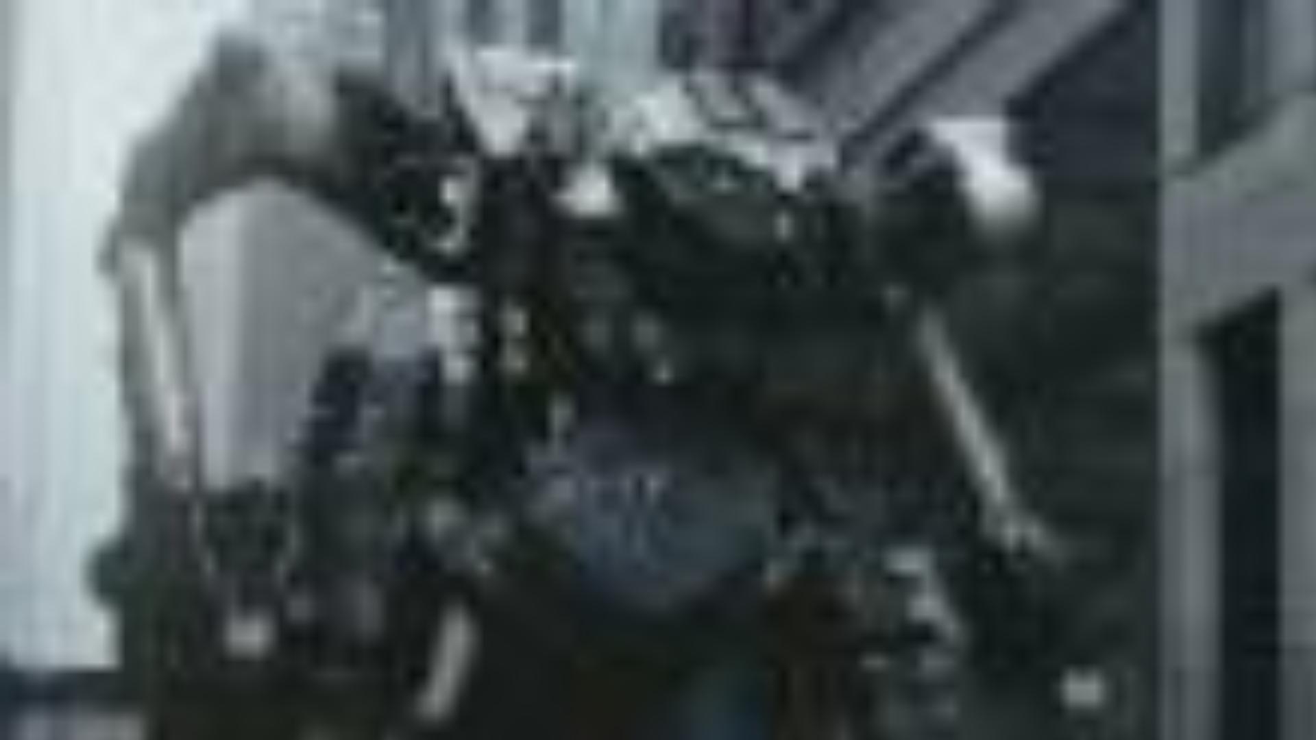 人机共生遮罩版[Keloid]中英字幕