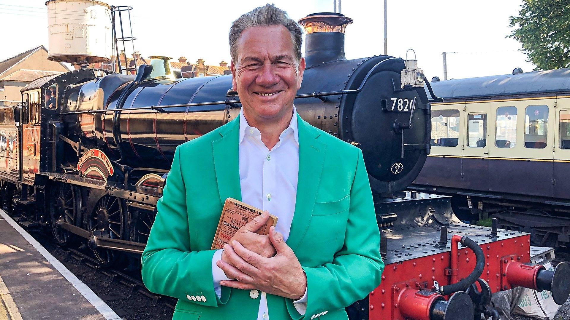 纪录片.BBC.坐着火车游英国/英国铁路纪行.S11E09.2020[高清][英字]