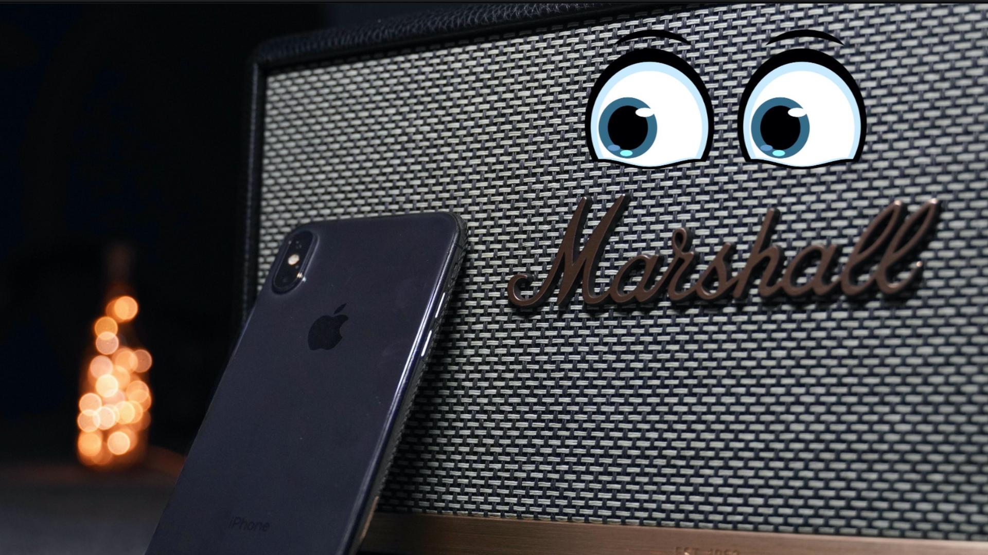 【手机维修案例】一部经历坎坷的iPhone X!