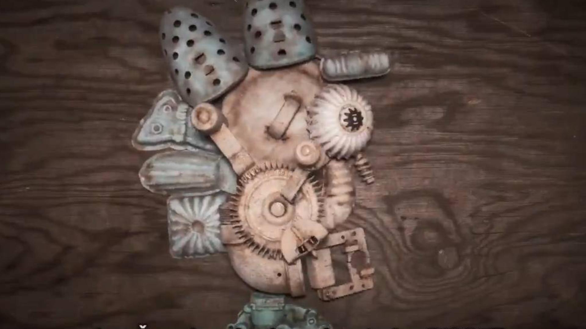 【瑞克和莫蒂】最精美的动画恶作剧