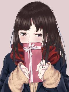 [ 鬼  畜  时  代 ]