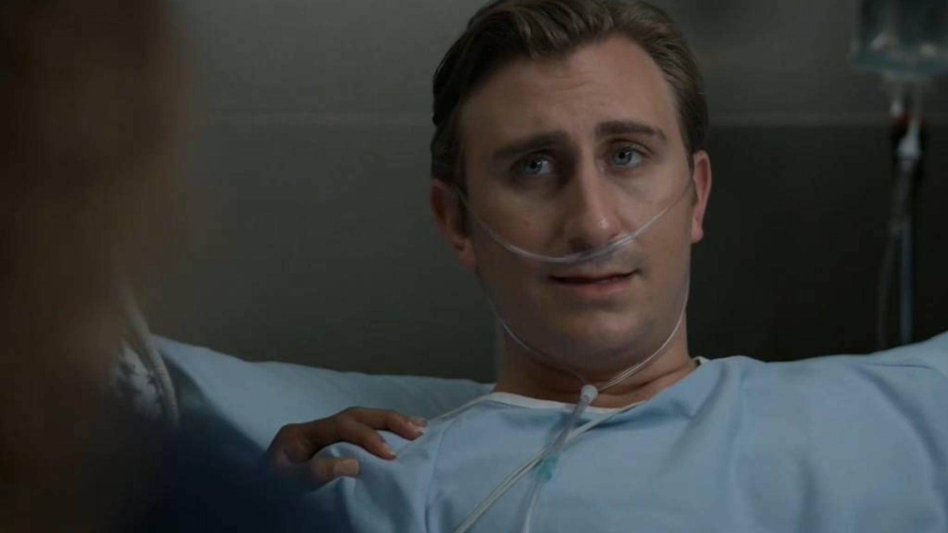 《良医S3-05》小伙经常无故醉倒,原来肚子里藏着一只酿酒机