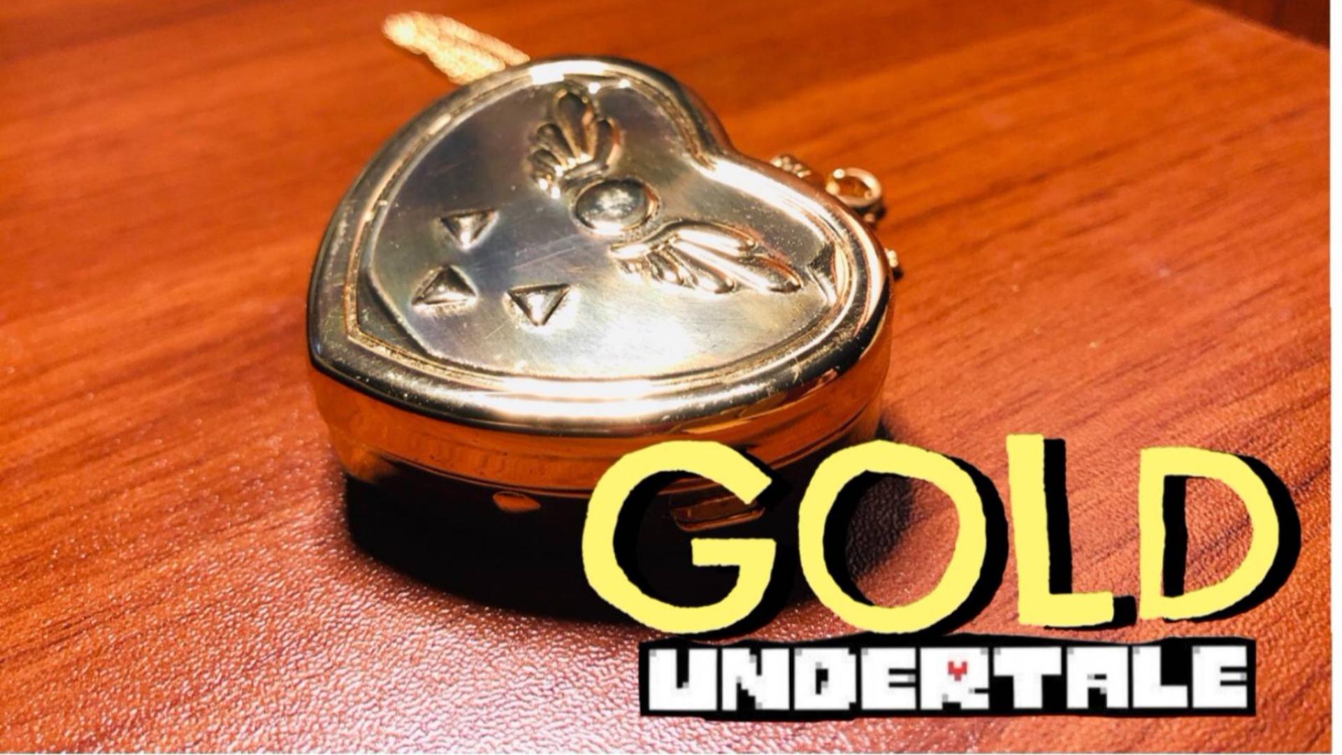 【伊祁】附赠黄金的传说级游戏