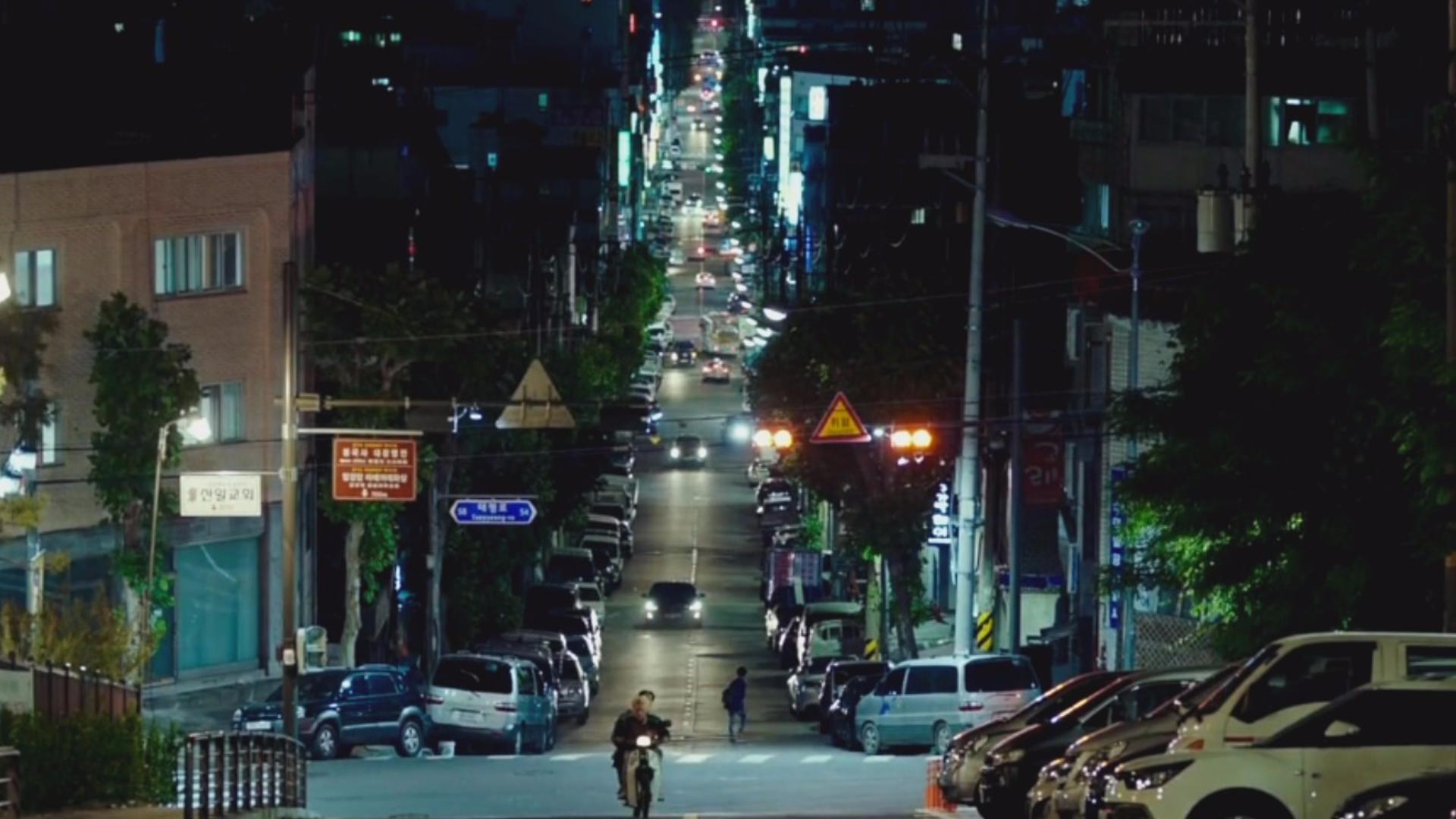 盘点看过的那些有意思的韩影片段九十四