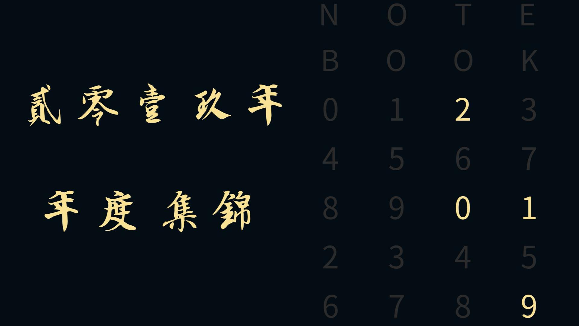 【逗哏小宇】2019年度搞笑集锦,武汉加油,祖国加油!!!