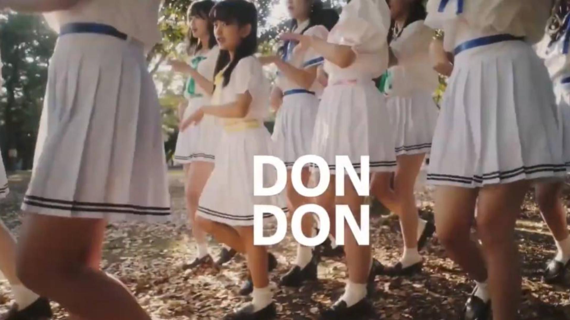 嘎噜噜~嘎噜噜~看看可爱的日本小学生、初中生、高中生( ´ρ`)!