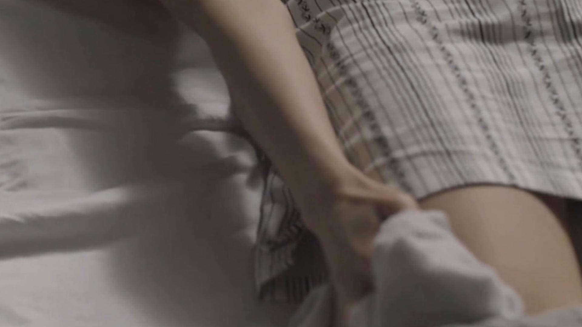 盘点看过的那些有意思的韩影片段九十九