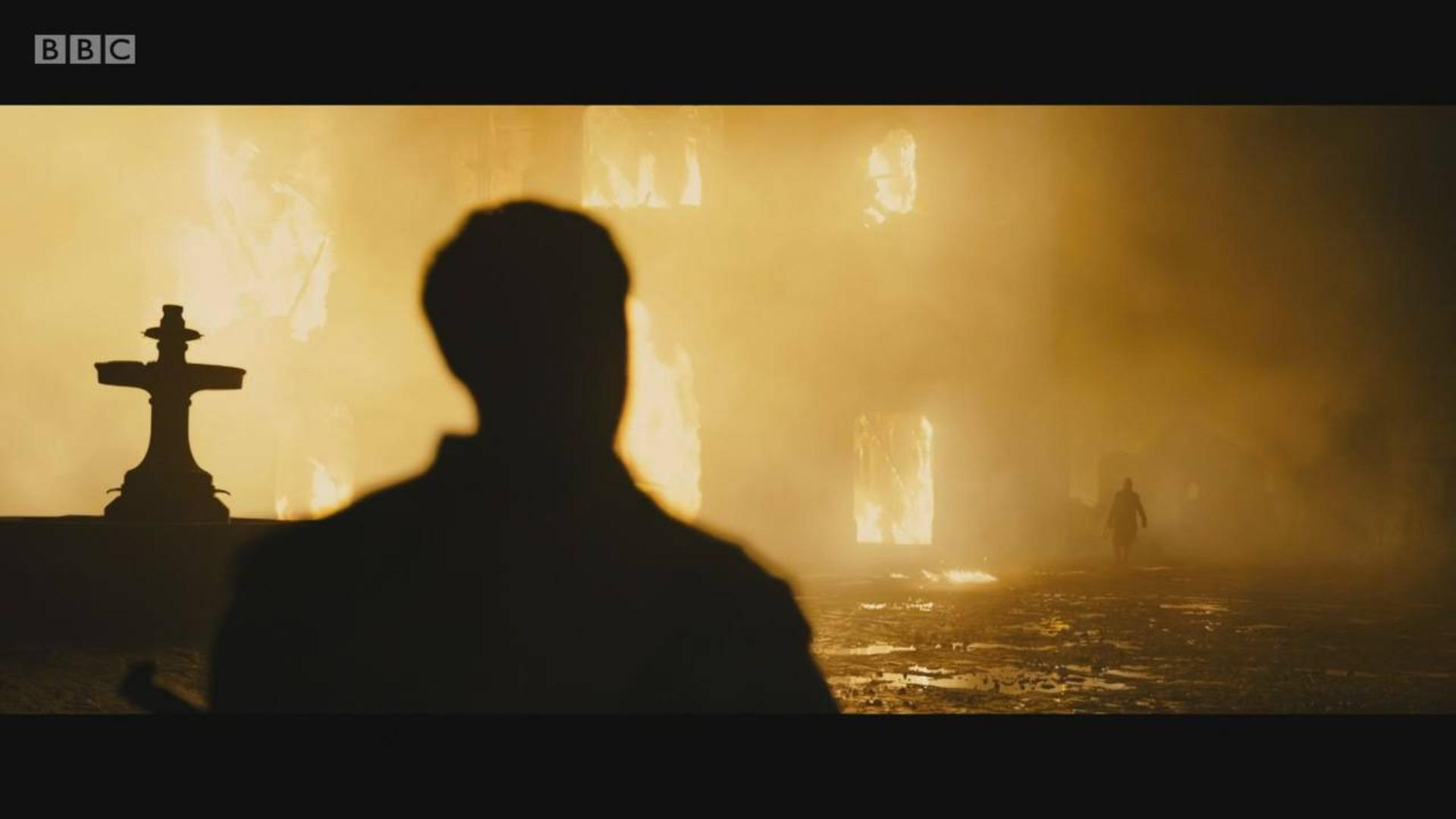 纪录片.BBC.银幕生涯.S01E01.萨姆·门德斯.2020[片头][高清][英字]