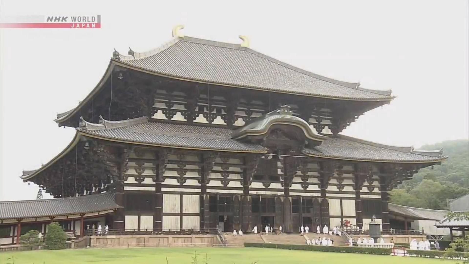 纪录片.NHK.东京视角2020.钱汤:令人惊叹的东京公共浴场[片头]