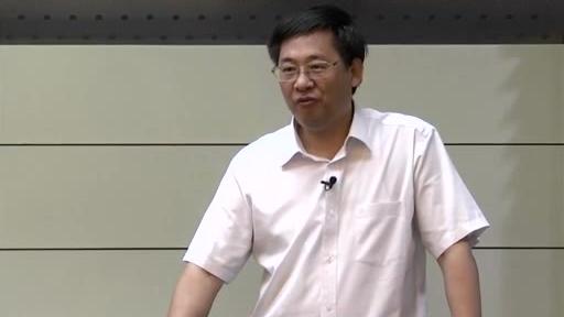 口腔正畸学视频-南京医科大学-王林