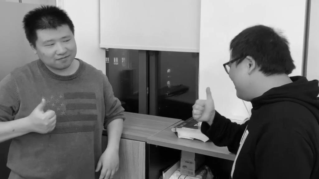 【星际老男孩】谍战风云单飞系列:孙一峰的阴谋