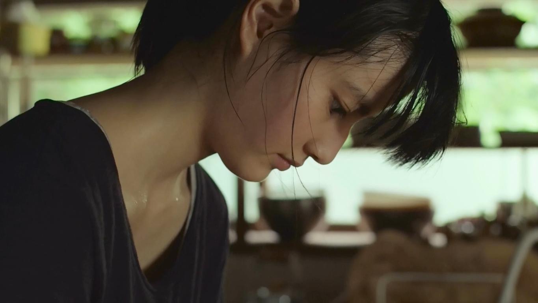 """豆瓣9分日本电影,拍出了成年人""""最向往""""的生活,不建议深夜观看!"""