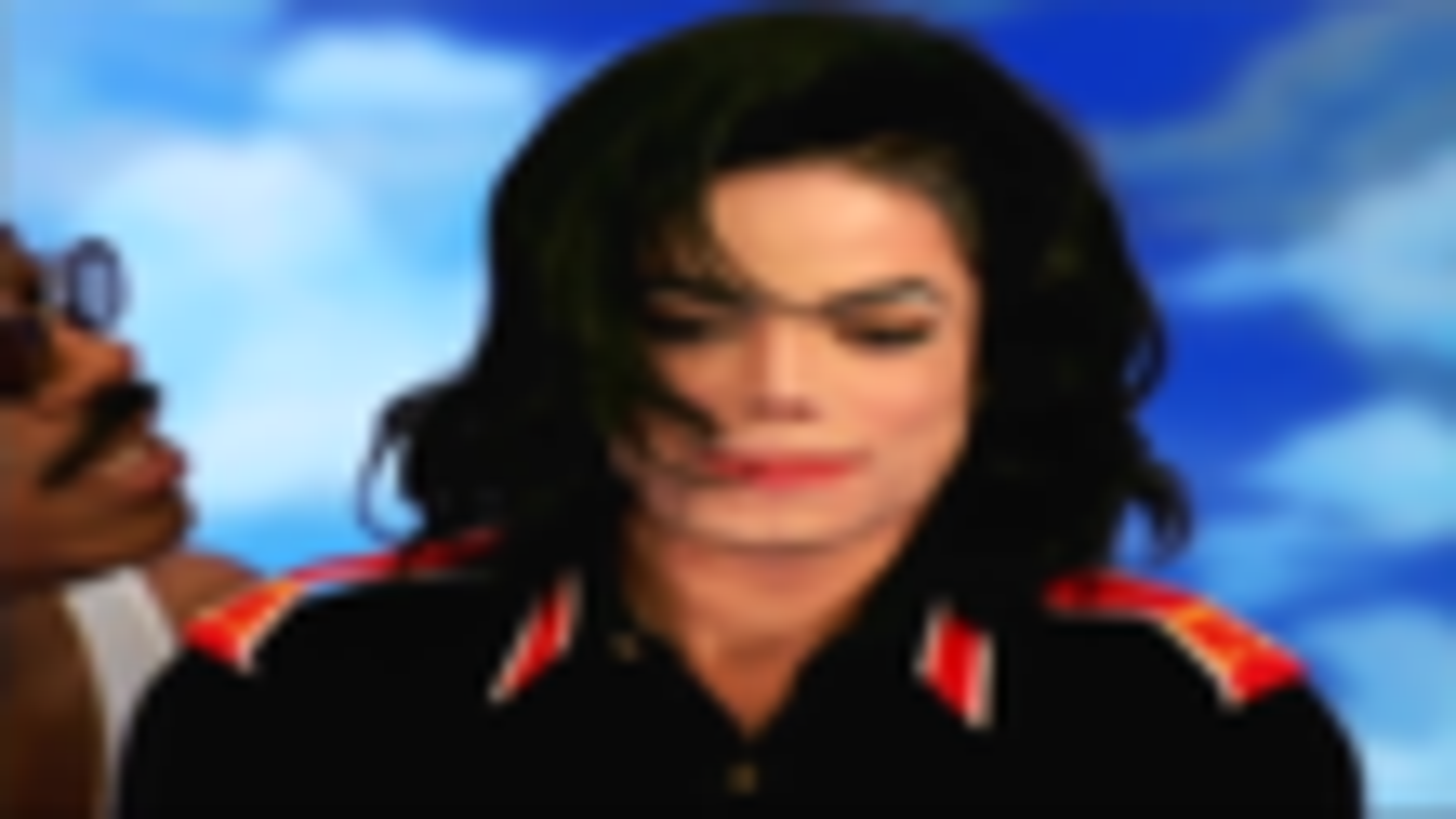 1080p画质增强- Whatzupwitu - MJ-艾迪·墨菲