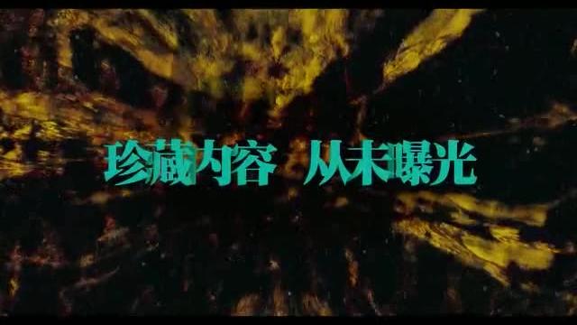 《一代宗师2》王家卫电影 2月30日如期而至 全村震撼上映