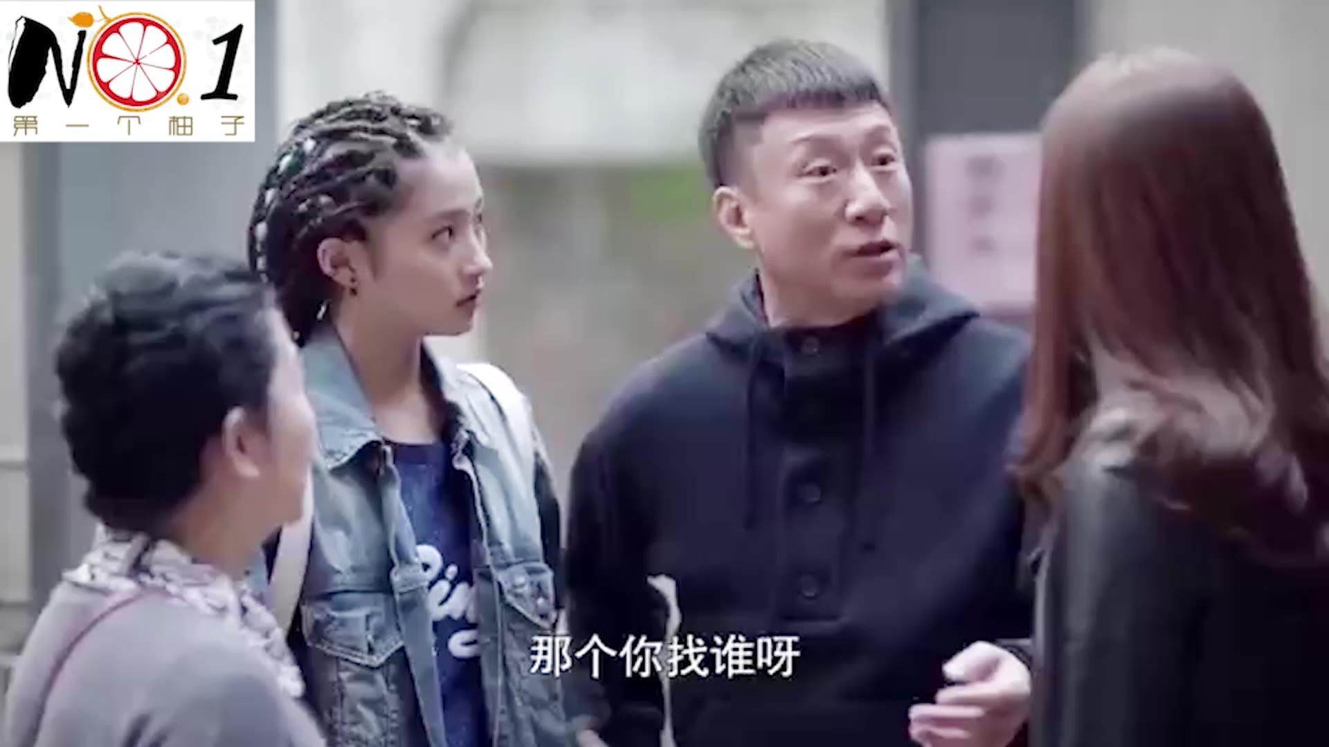 当年买瓜保熟的刘华强现在也谈恋爱了