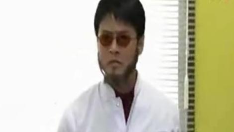 【补档】新世纪囧战士-便当篇 P2合集生肉
