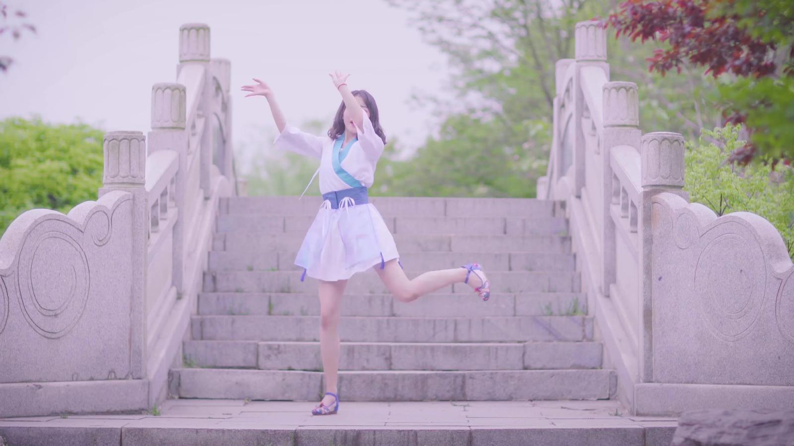 【寻国风】❀夜笙歌❀【潇湘】