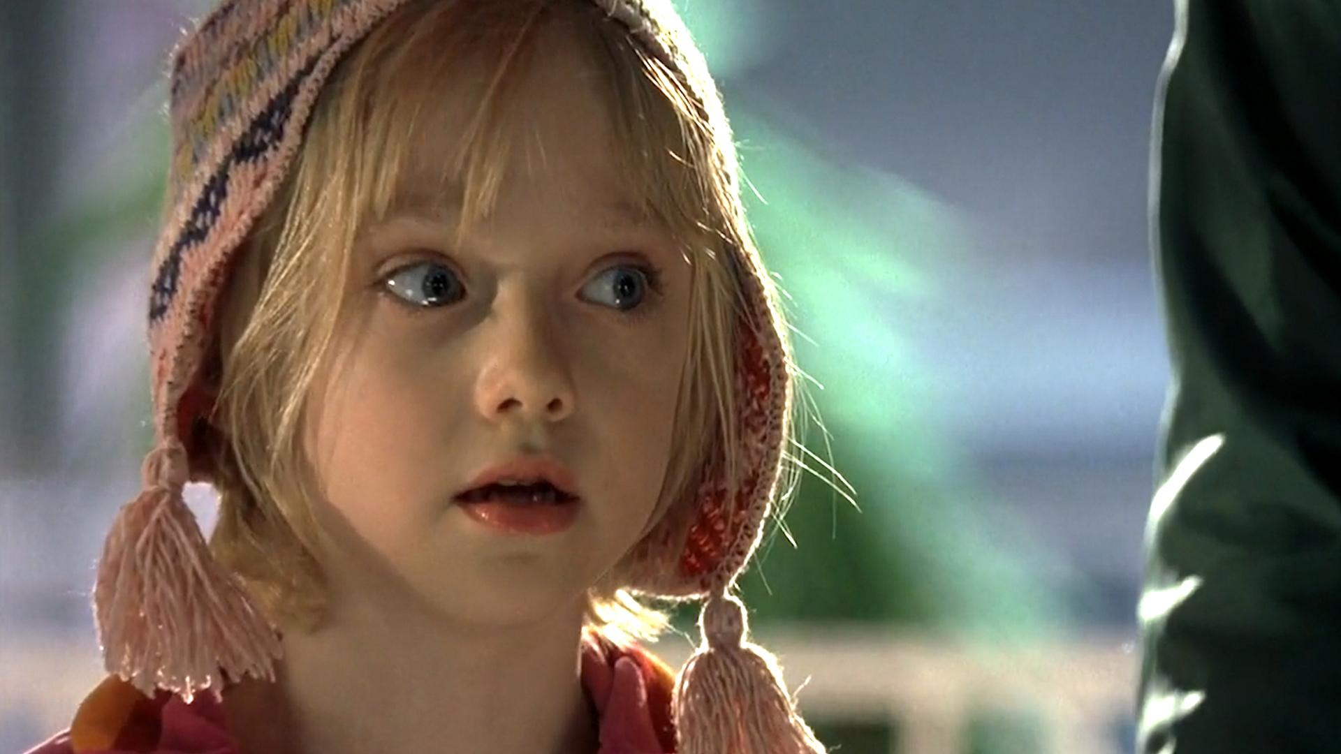 豆瓣9分,有史以来让我哭的最狠的电影,看一次哭一次!