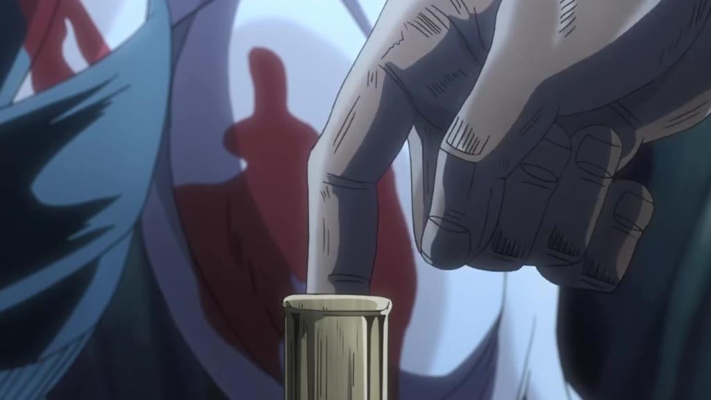 【JOJO】强行喂尿