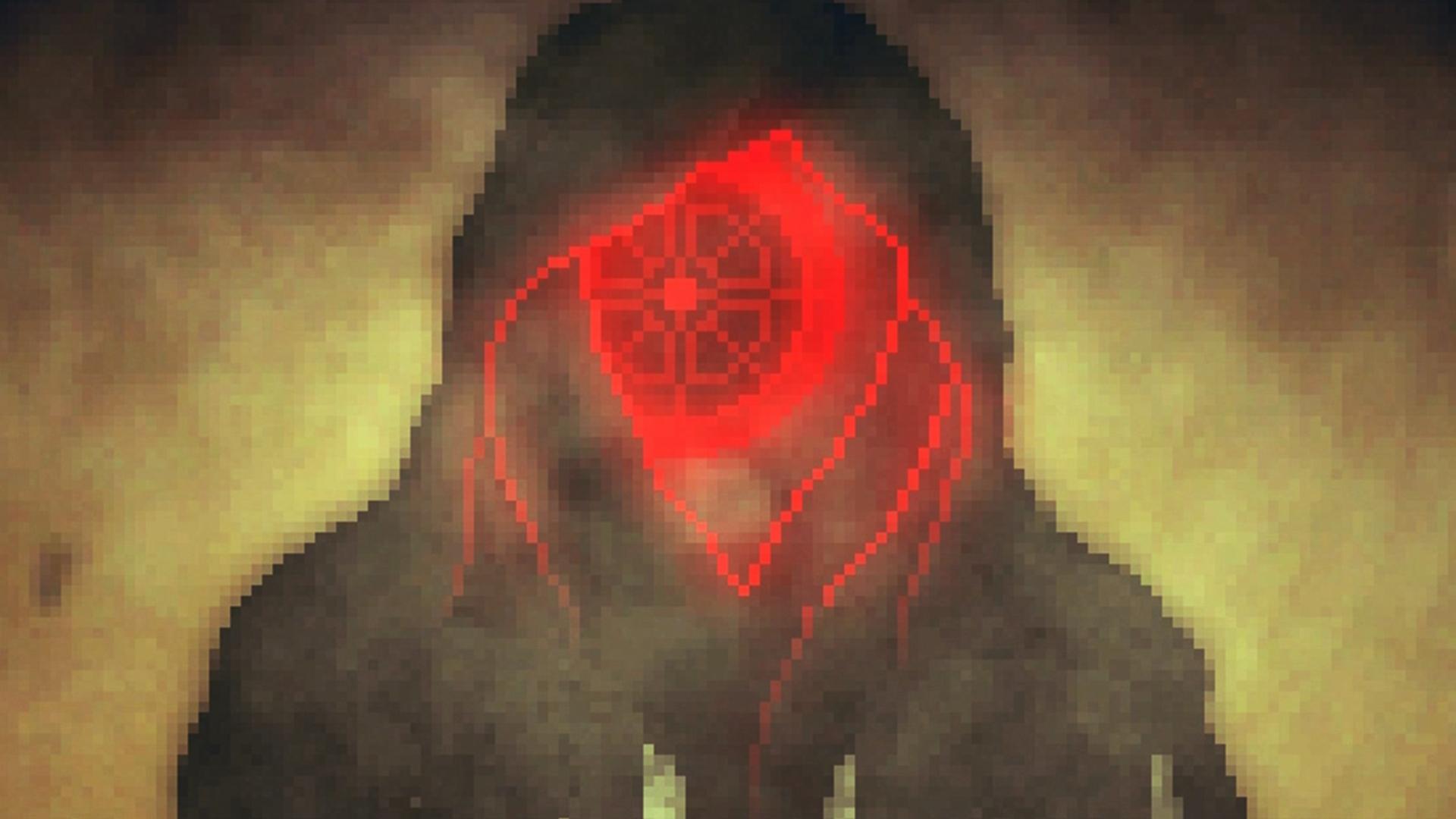 这款讲述的人性的恐怖游戏,收获玩家大量好评