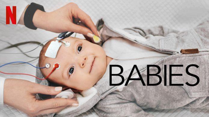 纪录片.婴儿.S01E01.2020[高清][中英双字]