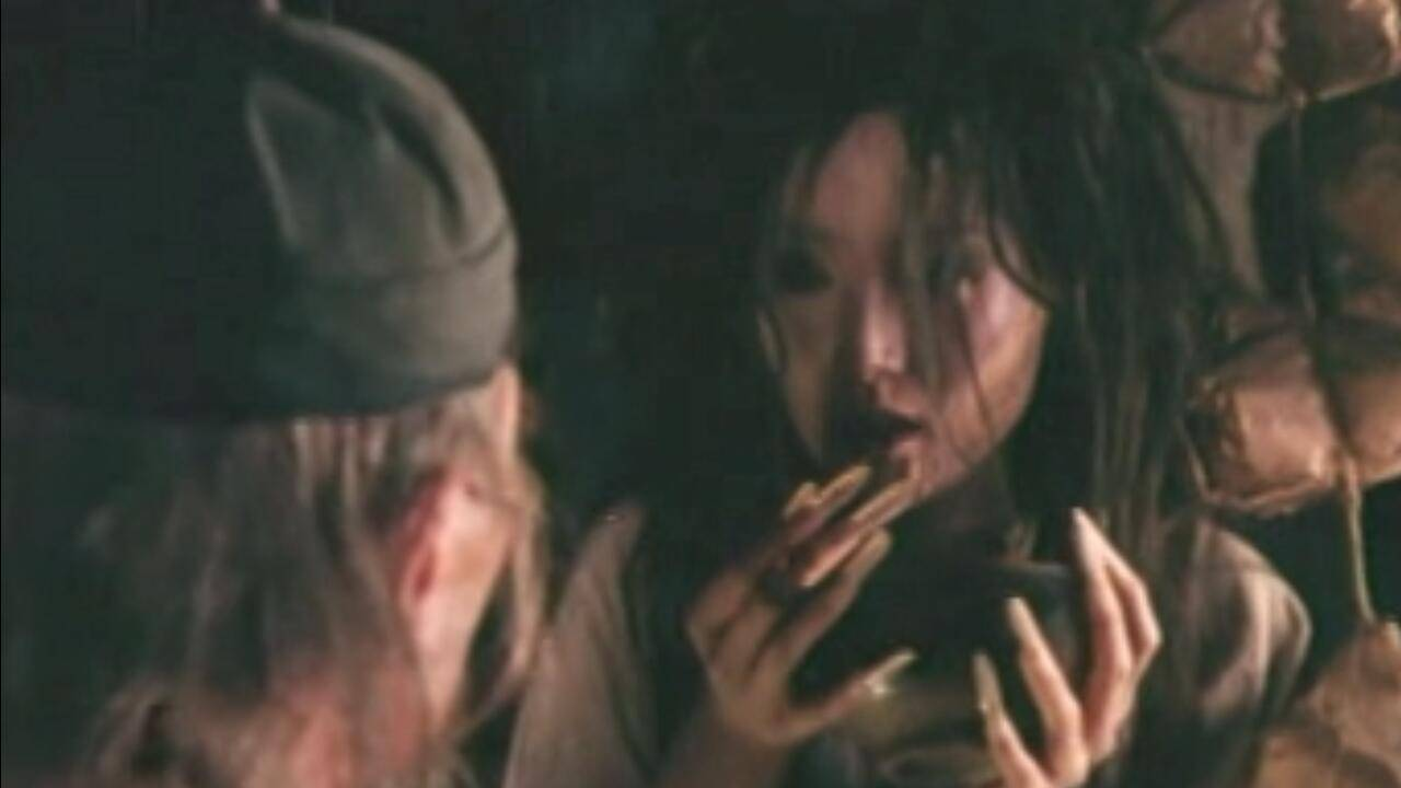 【奥雷】没落少爷受歹人欺骗 无意挖开了自家的祖坟 内地悬疑惊悚片《罪恶惊魂录》