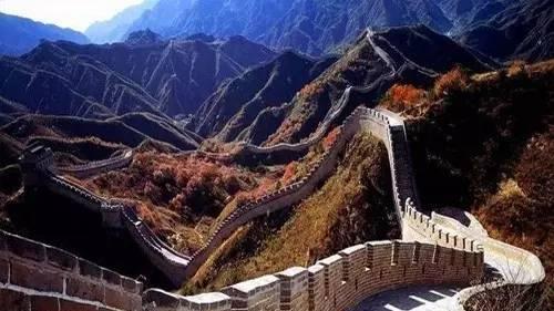 中国故事之丝路文化