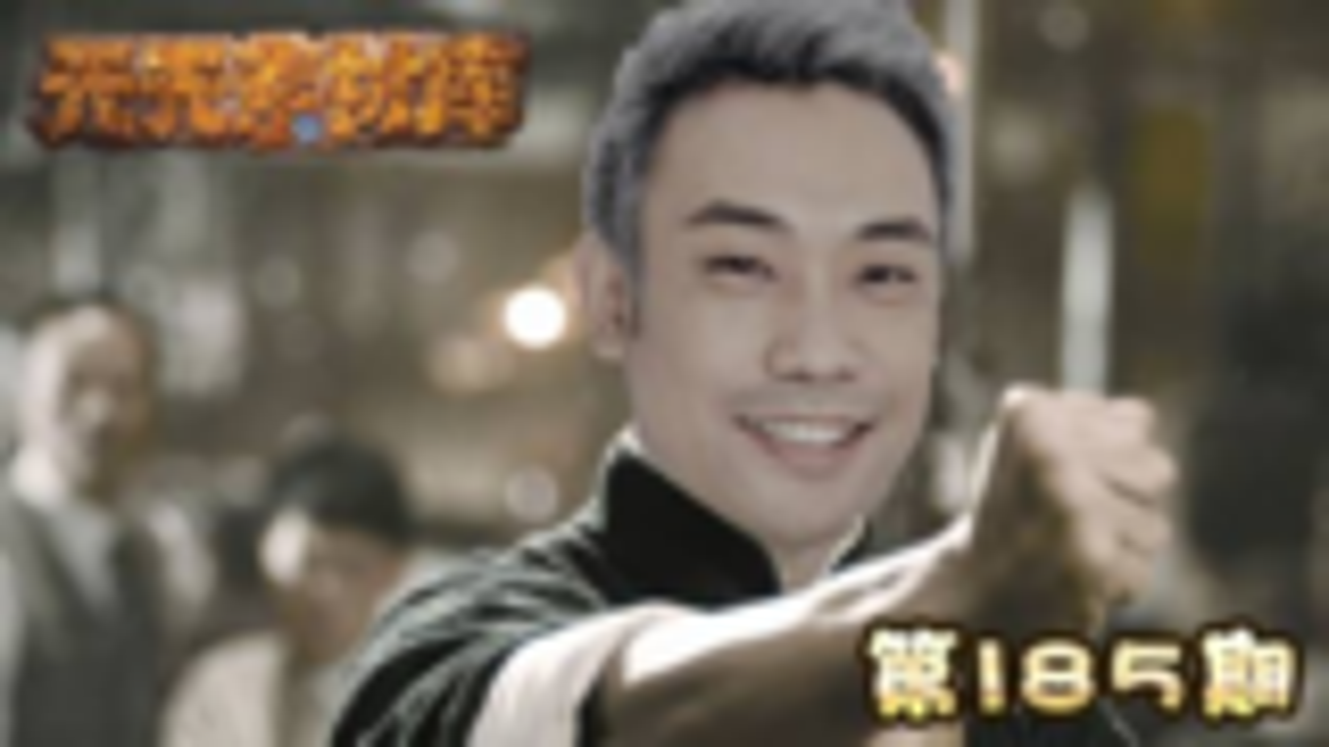 炉石传说:【天天素材库】 第185期