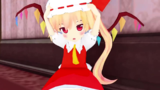 YOU DIED 2【Touhou MMD】