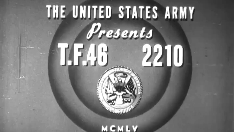 直升机飞行原理进阶|美国陆军军教片1955