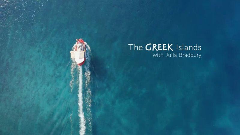 纪录片.ITV.希腊岛屿.S01E01.2020[高清][英字]