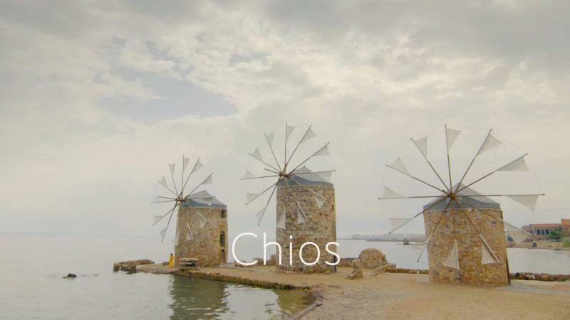 纪录片.ITV.希腊岛屿.S01E06.2020[高清][英字]