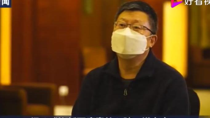 """""""肺已经不是肺了"""",首例新冠肺炎尸检报告发布"""