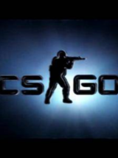 【csgo】 赛场知名选手操作集锦