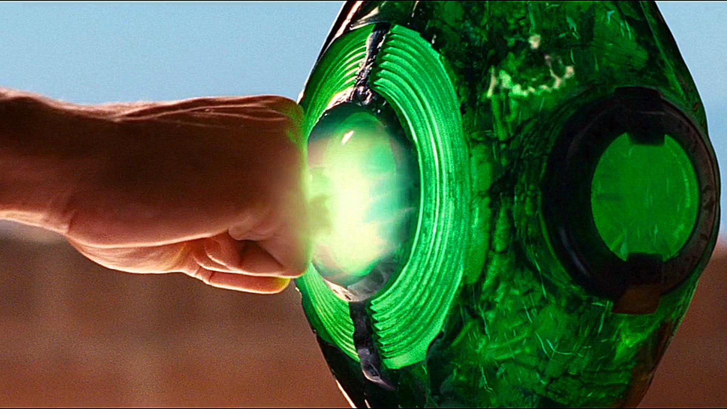 穷小伙碰了一下千年绿宝石,拥有了超能力,开始为所欲为!
