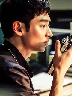 高分懸疑韓劇《信號》深度解析