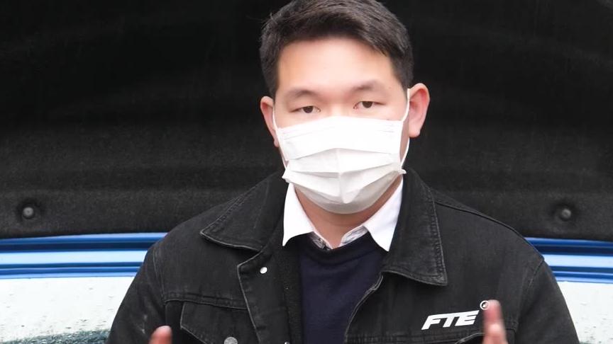 【七哥撩车】丰田机油门事件闹得这么大,教你看看你的车子有没有中招?