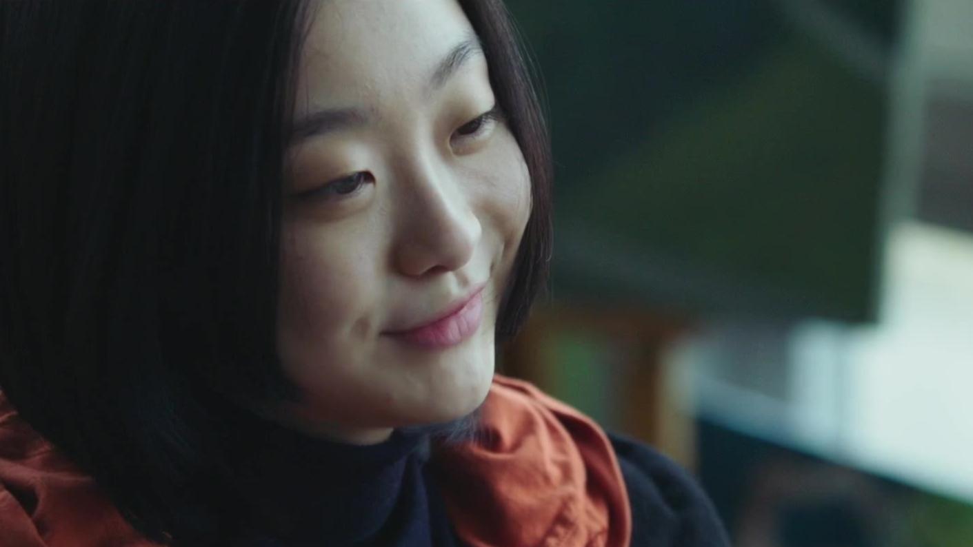 《魔女》:强推这部韩国爽片,最强人间兵器是个软妹子