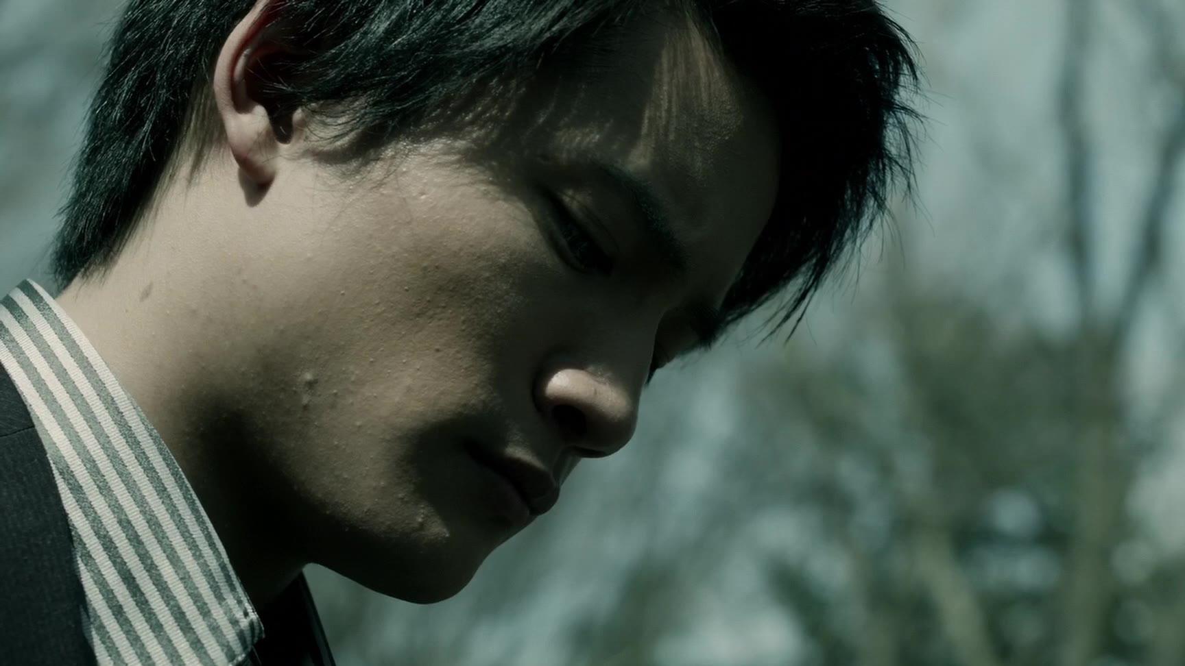 【特效字幕】假面骑士Amazons Sigma/NEO