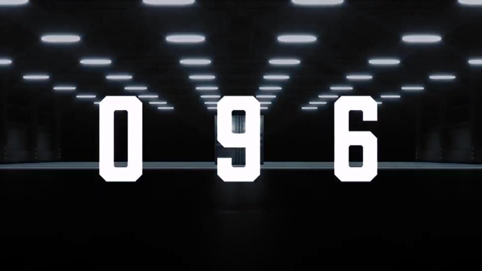 scp-096收容失效 事故-096-1-A 熟肉 中英字幕