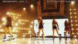 BLACKPINK - As If It s Your Last @ Fuji TV