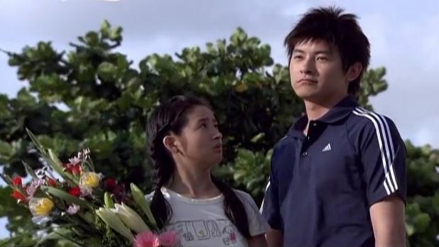 """【恶作剧之吻】高甜向:""""她似乎不怎么明白,我有多爱她。"""""""
