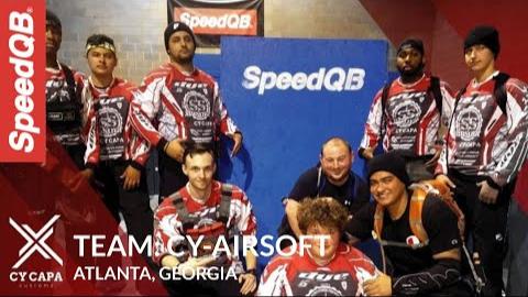 SpeedQB战队集锦CY-Airsoft_Atlanta